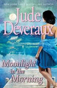 Moonlight in the Morning, Jude Deveraux