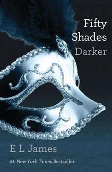Fifty Shades Darker, E L James