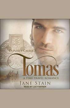 Tomas, Jane Stain