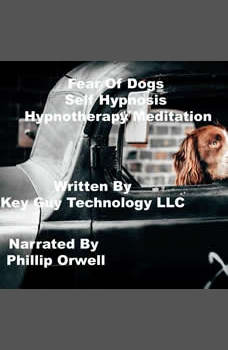 Download Fear Of Dogs Self Hypnosis Hypnotherapy ...
