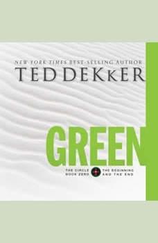 Green, Ted Dekker