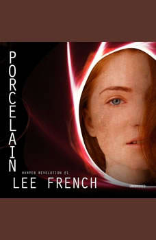 Porcelain, Lee French