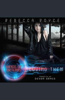 Loving Them, Rebecca Royce