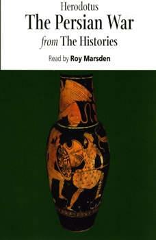 The Persian War, Herodotus