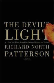 The Devil's Light, Richard North Patterson