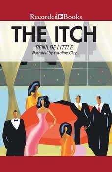 The Itch, Benilde Little