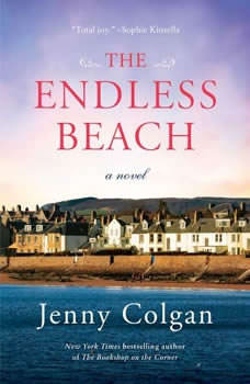 The Endless Beach, Jenny Colgan