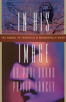 In His Image, Philip Yancey
