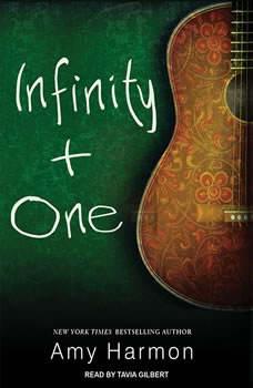 Infinity + One, Amy Harmon