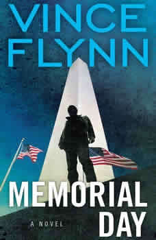 Memorial Day, Vince Flynn