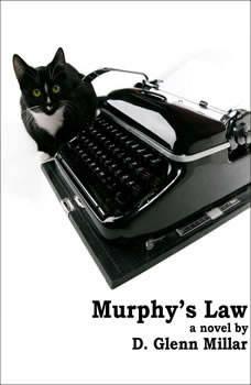 Murphy's Law, D. Glenn Millar