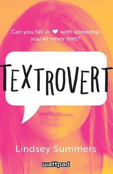 Textrovert, Lindsey Summers