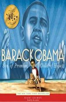 Barack Obama, Nikki Grimes