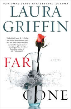 Far Gone, Laura Griffin