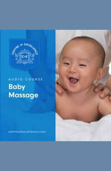 Baby Massage, Centre of Excellence