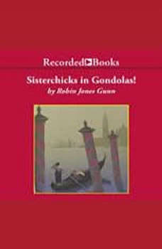 Sisterchicks in Gondolas, Robin Jones Gunn