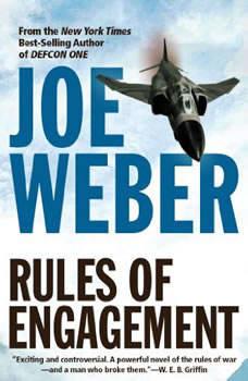 Rules of Engagement, Joe Weber