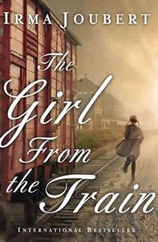 The Girl From the Train, Irma Joubert