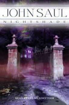 Nightshade, John Saul