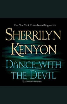 Dance With the Devil, Sherrilyn Kenyon