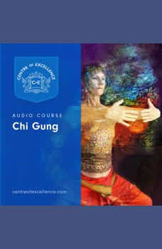 Chi Gung, Centre of Excellence