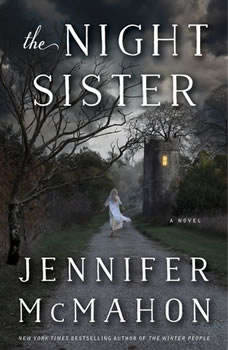 The Night Sister, Jennifer McMahon