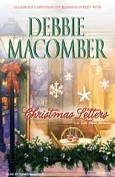 Christmas Letters, Debbie Macomber