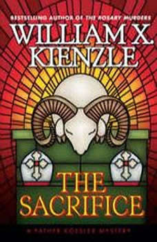 The Sacrifice, William X. Kienzle