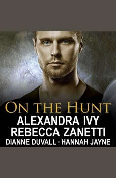 On the Hunt, Dianne Duvall