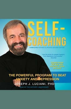 SelfCoaching Completely Revised and Updated Second Edition