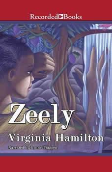 Zeely, Virginia Hamilton
