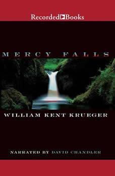 Mercy Falls, William Kent Krueger