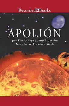 Apolin , Tim LaHaye