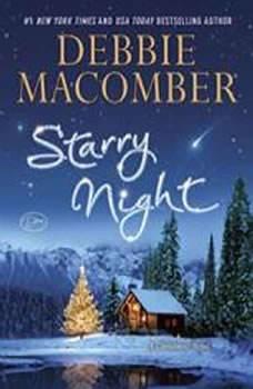 Starry Night: A Christmas Novel, Debbie Macomber