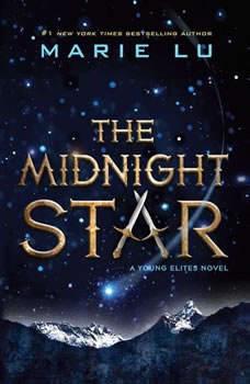 The Midnight Star, Marie Lu