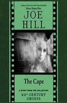The Cape, Joe Hill