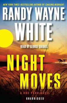 Night Moves, Randy Wayne White