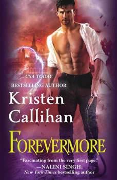 Forevermore, Kristen Callihan