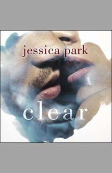 Clear, Jessica Park