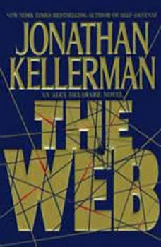 The Web, Jonathan Kellerman