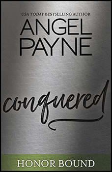 Conquered, Angel Payne