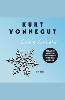 Cat's Cradle, Kurt Vonnegut, Jr.
