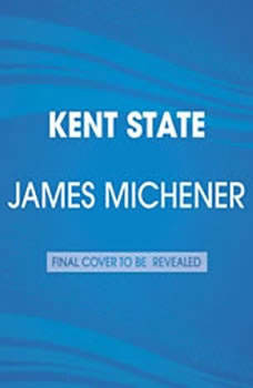 Kent State, James A. Michener