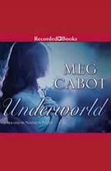Underworld, Meg Cabot
