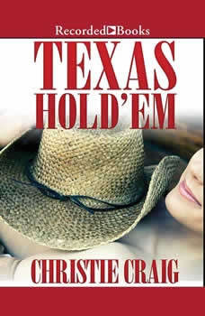Texas Hold Em, Christie Craig