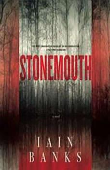 Stonemouth, Iain Banks