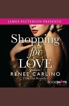 Shopping for Love, Renee Carlino