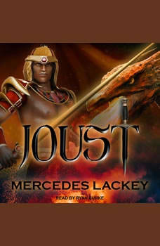 Joust, Mercedes Lackey