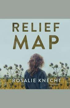 Relief Map, Rosalie Knecht
