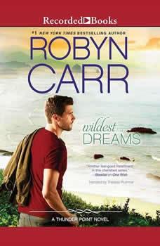 Wildest Dreams, Robyn Carr